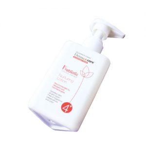 Derma+care 4號修護乳液