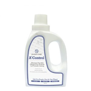 A2Control除塵蟎洗衣添加劑