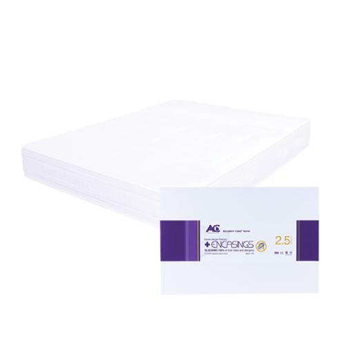 2.5_mattress-cover