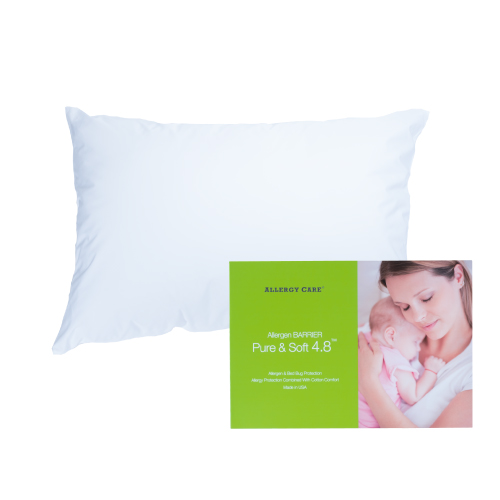 4.8_pillow-cover