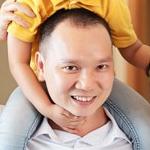 Cheung Luk Kan