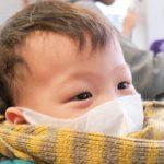 成功解決哮喘用家_兒童
