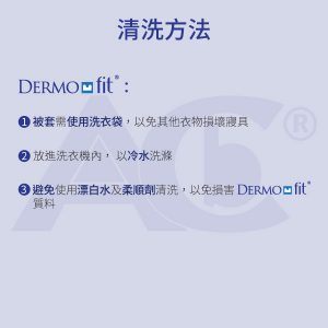 DERMOfit-using-mothed2