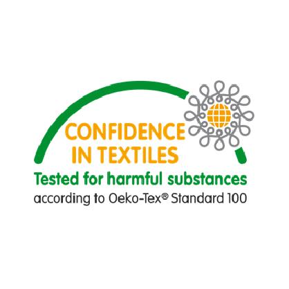 生態紡織品標籤