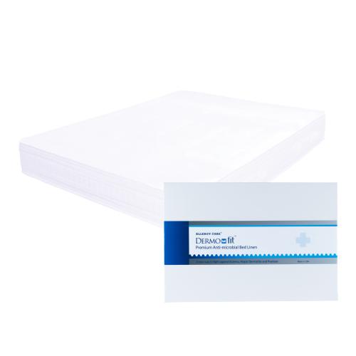 df_mattress-cover